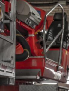 [项目ETG-FEUER]<br />德国消防领域领先制造商潜在投资机会
